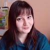 Алена, 29, г.Уфа