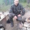 Денис Ульянов, 37, г.Кандалакша