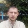 юрий, 34, г.Гуково