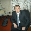 Владимир, 37, г.Палех