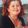 АЛЬФИЯ, 51, г.Чишмы