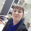 Lana, 30, г.Соликамск