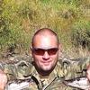 Сергей, 39, г.Кемерово
