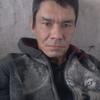 ильшат, 44, г.Старосубхангулово