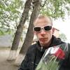 Андрей, 28, г.Убинское