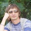 Михаил, 37, г.Енисейск
