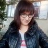 Татьяна, 25, г.Красногорский