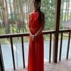 Лилия, 38, г.Первоуральск