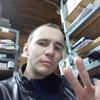 Алексей, 24, г.Псков