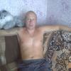Евгений, 33, г.Верховье