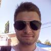 Александр Кузнецов, 22, г.Гуково