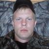 Владимир, 28, г.Коноша