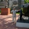 Aleksandr, 58, г.Нижний Ломов