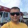 Алекc, 38, г.Феодосия