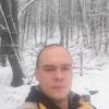 Den, 32, г.Балаково