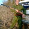 николай, 46, г.Кондрово