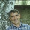 Александр, 60, г.Пангоды