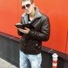 Александр, 30, г.Окуловка