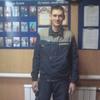 Роман, 33, г.Таксимо (Бурятия)