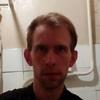 Алексей, 34, г.Десногорск