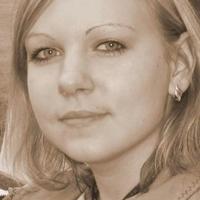 Fialka, 36 лет, Весы, Санкт-Петербург