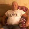 Эдик, 50, г.Торжок