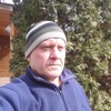 скргей, 56, г.Махачкала