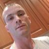 Анатолий, 27, г.Белогорск