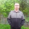 АЛЕКСАНДР, 36, г.Бологое