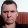 Денис, 39, г.Щучье