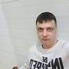 Роман, 30, г.Майкоп