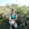 Светлана, 46, г.Аромашево