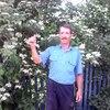 Юрий, 49, г.Уинское