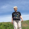 Полина, 67, г.Чишмы