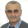 Tristan, 63, г.Мытищи