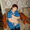 Ирина, 55, г.Топки