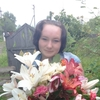ирина, 29, г.Мантурово
