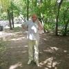 Сергей, 55, г.Себеж