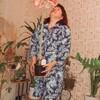Елена, 48, г.Краснокамск