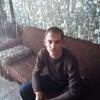 виталий, 31, г.Лесосибирск