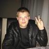 slavik, 24, г.Залари