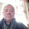Никон Николай, 56, г.Иваново