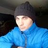 Артём, 28, г.Новосибирск