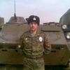 шахбан, 41, г.Гаджиево