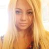 Юлия, 20, г.Смоленск