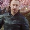 Максим, 30, г.Ялта