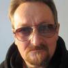 Василий, 59, г.Видяево