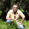 Владимир, 47, г.Обухово