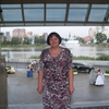 Ирина, 59, г.Октябрьское