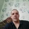 Павел, 40, г.Благовещенск (Башкирия)